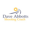 - Dave Abbotts - click to view
