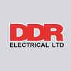 - DDR Electrical Ltd - click to view