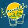 drinks machines, drink machines, vending supplies - Nouvelle Direct Drinks Machines - click to view